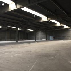 Location Entrepôt Le Havre 45000 m²