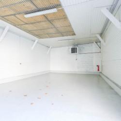 Location Local d'activités Saint-Denis 200 m²