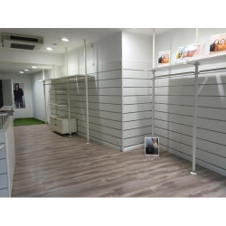 Cession de bail Local commercial Salon-de-Provence 82 m²