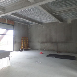 Location Local commercial Guipavas 354 m²