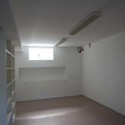 Location Bureau Noisy-le-Sec 80 m²
