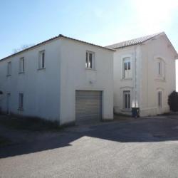 Vente Bureau Sommières 450 m²
