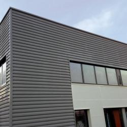 Vente Entrepôt Collégien 717 m²