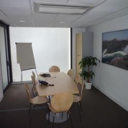 Location Bureau Nantes 225 m²