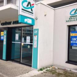 Location Bureau Cesson-Sévigné 140 m²