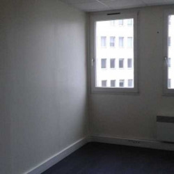 Location Bureau Colombes 120 m²