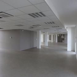Vente Bureau Aubière 149 m²