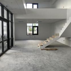 Vente Local d'activités Ferrières-en-Brie 2934 m²