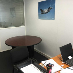 Location Bureau Sèvres 299 m²