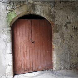 produit d'investissement Maison / Villa 12 pièces Vallon-Pont-d'Arc
