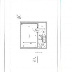 Vente Bureau Arras 80 m²