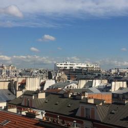 Vente Local commercial Paris 11ème 37,17 m²