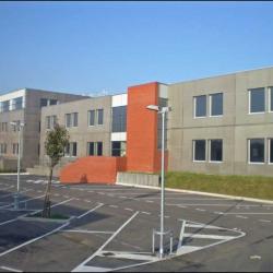 Location Bureau Lambersart 767,4 m²