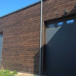 Location Local commercial Sigean 505 m²