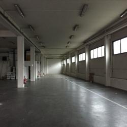 Location Local d'activités Champigny-sur-Marne 1089 m²
