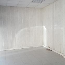 Vente Bureau Nice 45 m²