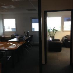 Location Bureau Jouy-aux-Arches 155 m²