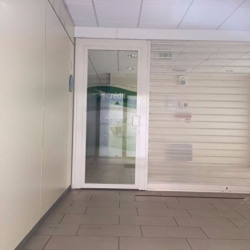 Location Local commercial Toulouse 186 m²