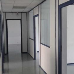 Location Bureau Montigny-le-Bretonneux 1533,59 m²