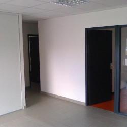 Vente Bureau Saint-Avé 120 m²
