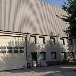 Location Entrepôt Neuilly-sur-Marne (93330)