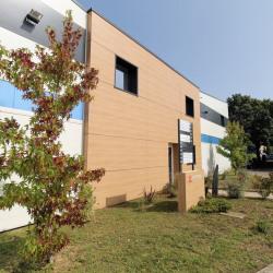Location Local d'activités Moissy-Cramayel 128 m²