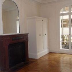 Location Bureau Paris 8ème 670 m²