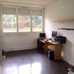 Location Bureau Ivry-sur-Seine 340 m²