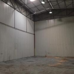 Location Entrepôt Athis-Mons 220 m²