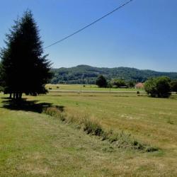 Vente Terrain Castelnau-Magnoac 10000 m²