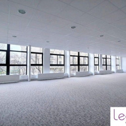 Location Bureau Paris 15ème 180 m²