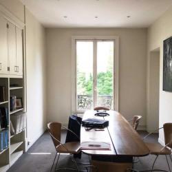 Location Bureau Paris 8ème 413 m²