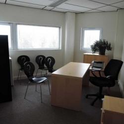 Location Bureau Noisiel 39 m²
