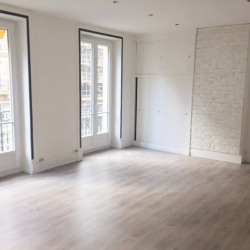 Vente Local commercial Paris 2ème (75002)