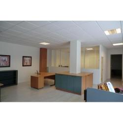 Vente Bureau Poitiers 116 m²