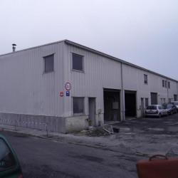 Vente Local d'activités Champigny-sur-Marne 130 m²