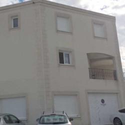 Vente Bureau Béziers 110 m²