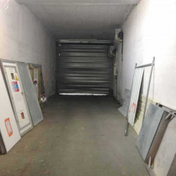 Vente Local d'activités Cenon 566 m²