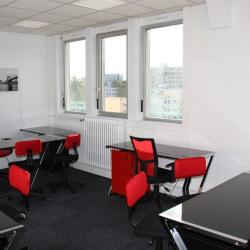 Location Bureau Lyon 3ème 80 m²
