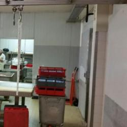 Vente Entrepôt Thiais 1150 m²