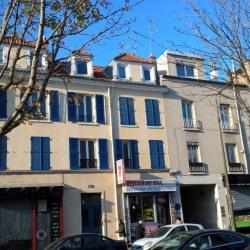 Location Bureau Villejuif (94800)
