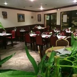 Fonds de commerce Café - Hôtel - Restaurant Meaux 0