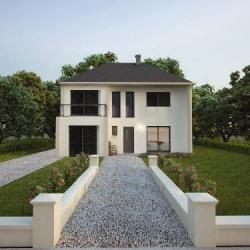 vente Maison / Villa 6 pièces Villemoisson-sur-Orge