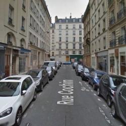 Location Local commercial Paris 5ème 110 m²