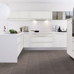 Maison  4 pièces + Terrain  2000 m² Saint-Nauphary