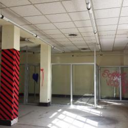 Vente Bureau Marseille 3ème 537 m²
