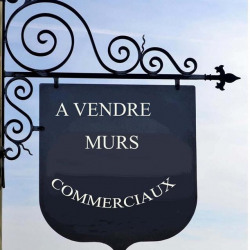Vente Local commercial Vincennes 120,37 m²