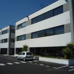 Vente Local commercial Six-Fours-les-Plages 634 m²
