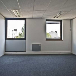 Location Bureau Chatou 51,19 m²