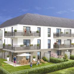 photo immobilier neuf Ploubalay